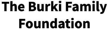The Burki Family Foundation