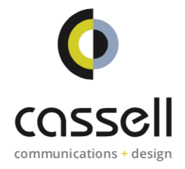 Cassell Communications and Design